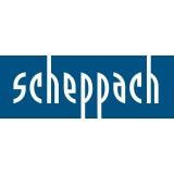 Scheppach / Woodster