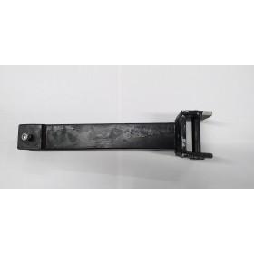 Držiak náradia (pluh,radlička,vyorávač) pre 7505 VR