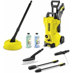 KARCHER K 3 Full Control Car & Home 1.676-023.0