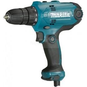 Makita DF0300