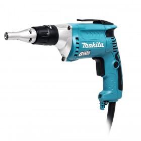 Makita FS 6300 R