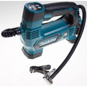 Makita MP100DZ