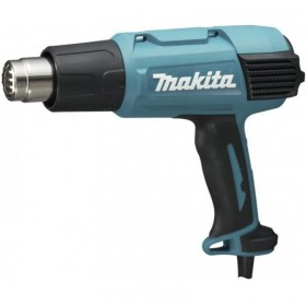 Makita HG6030K