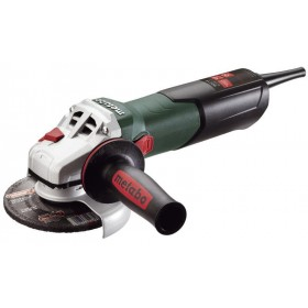Metabo W 9-125 Quick Limited edition 2018