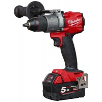 Milwaukee M18 FPD2-502X 4933464264