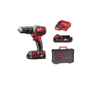 Milwaukee M18 BPD-202C
