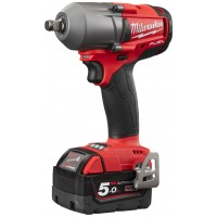 Milwaukee M18 FIWF12-502X