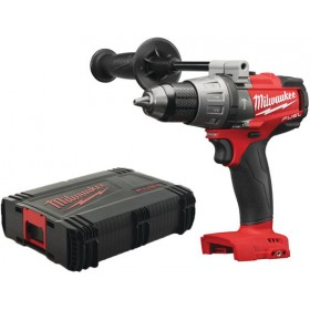 Milwaukee M18 FPD-0X