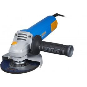 Narex EBU 125-10