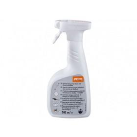 Špeciálny čistiaci prostriedok STIHL, 500 ml