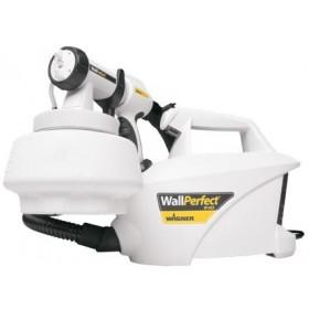 Striekacia pištoľ WAGNER WallPerfect W665