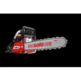 AL-KO Solo 643 IP