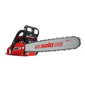 AL-KO Solo 646