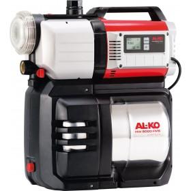 Domáca vodáreň AL-KO HW 5000 FMS Premium