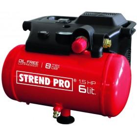 Strend Pro BOF1506