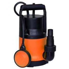 Cerpadlo STREND PRO OWP-750C, 750W, 11000 l/h, 0,90 Bar, do čistej vody