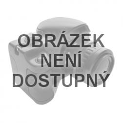 Scheppach řezný kotouč pro FS 3600, pr. 200/25,4/1,6