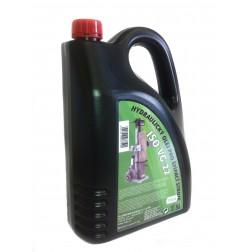 Scheppach hydraulický olej 5l
