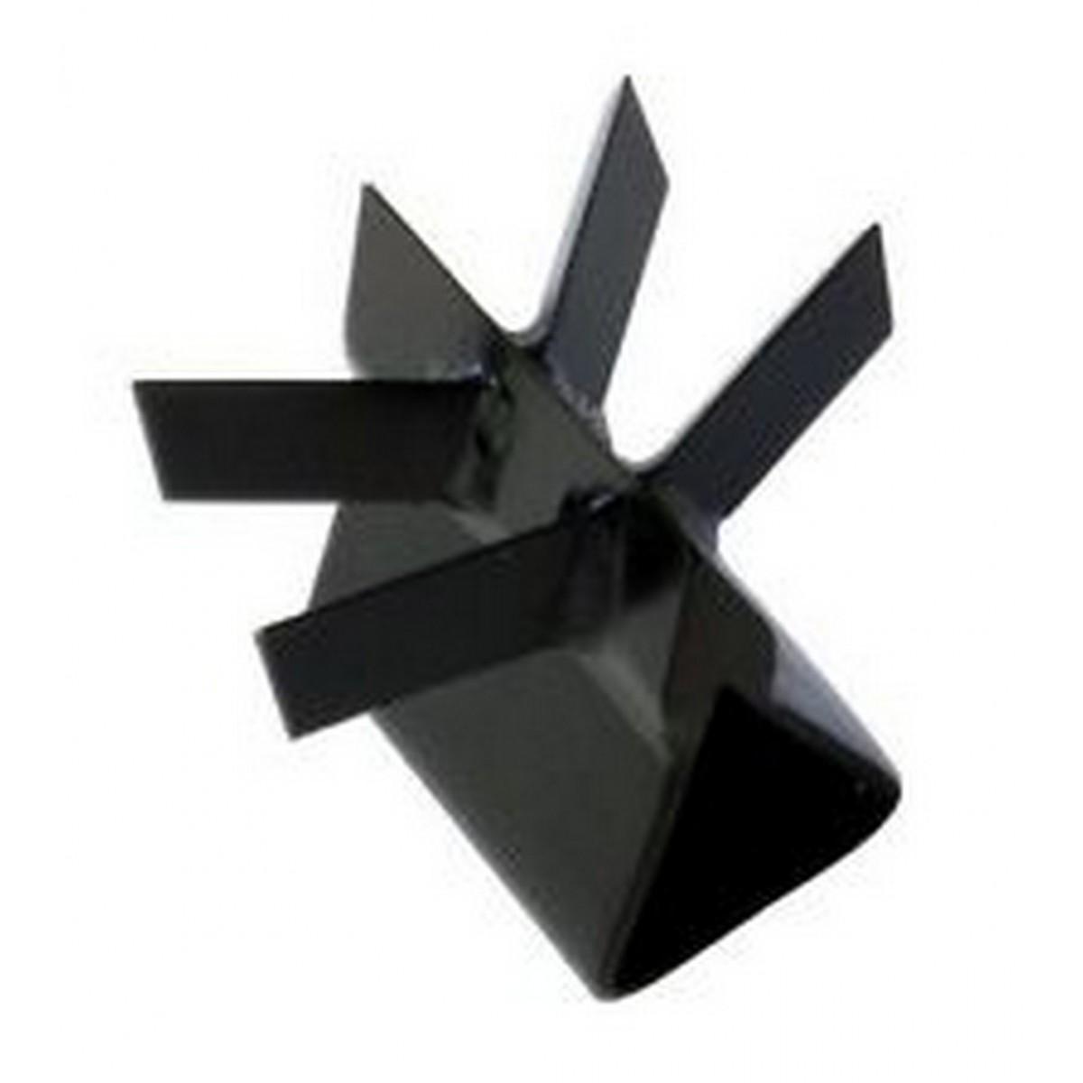 scheppach 6 ramenný štiepací klin k ox t500, ls 600, hl 650