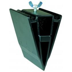 Scheppach rozšiřovací klín k LV 60, LV 70m, LV 80, HL 710, HL 800, HL 800e