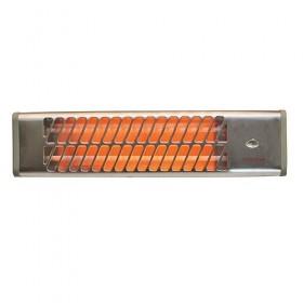 Infraziaric Strend Pro IQ-001A