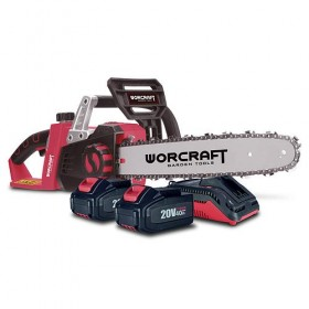 Worcraft WSET-06 Set
