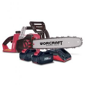 Worcraft WSET-06 Set