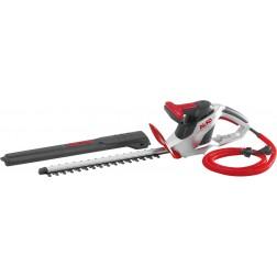 Plotostrih AL-KO HT 550 Safety Cut