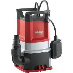 Ponorné čerpadlo AL-KO TWIN 11000 Premium