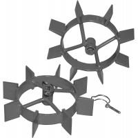 Hnacie kolesá AL-KO pre MH 4001-R / 5000 / 5001-R