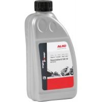 4-takt motorový olej SAE 30  1,0l