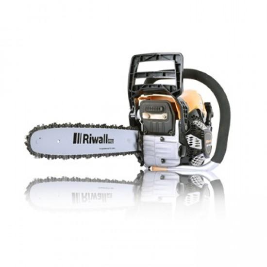 Riwall PRO RPCS 4640