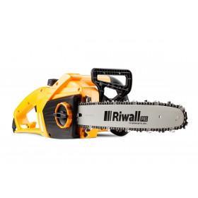 Riwall PRO RECS 1840