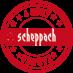 Scheppach AB 1500 MAX