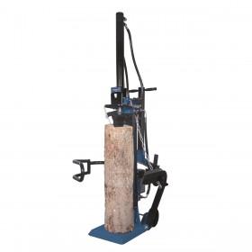 Scheppach HL 1050 400 V