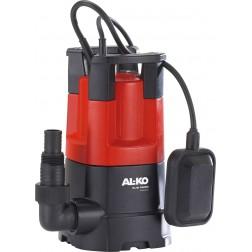 Ponorné čerpadlo AL-KO SUB 6500 Classic