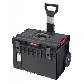 Box QBRICK® System ONE Cart Basic