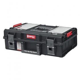 Box QBRICK® System ONE 200 Profi