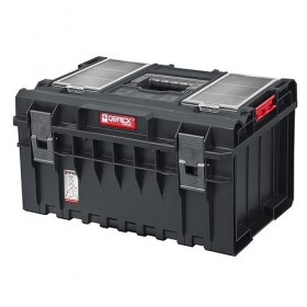 Box QBRICK® System ONE 350 Profi