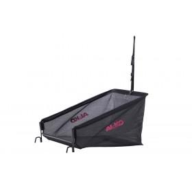 Tkaninový zberný kôš AL-KO pre 38 HM Comfort / 380 HM Premium
