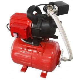 STREND PRO GARDEN 119026 1000W, 3500 l/h, 50 lit.