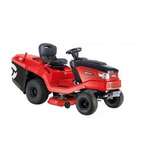 Záhradný traktor solo by AL-KO T 16-95.6 HD V2