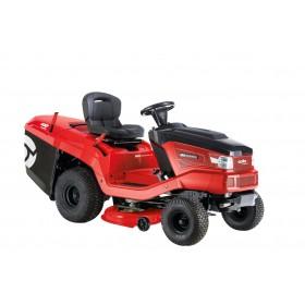 Záhradný traktor solo by AL-KO T 15-95.6 HD A