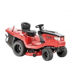 Záhradný traktor solo by AL-KO T 20-105.6 HD V2