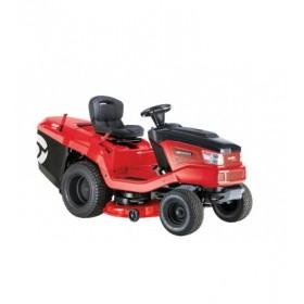 Záhradný traktor solo by AL-KO T 23-125.6 HD V2