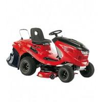 Záhradný traktor solo by AL-KO T 16-103.7 HD V2 Comfort