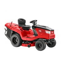 Záhradný traktor solo by AL-KO T 20-105.7 HD V2
