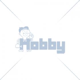 Držiak náradia (pluh,radlička, vyorávač) pre MH 5007 R